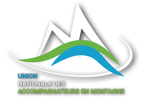 Union Nationale des Accompagnateurs en Montagne
